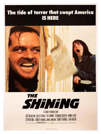 Últimas películas que has visto (las votaciones de la liga en el primer post) - Página 4 El_resplandor_p_ster_ingl_s