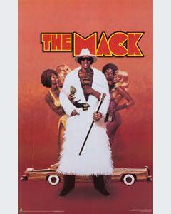 El Mack