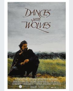 Bailando con Lobos Cartel