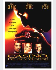 Casino en Español