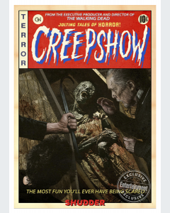 Creepshow Terror