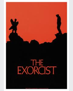 El Exorcista 1973