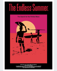 The Endless Summer Cartel
