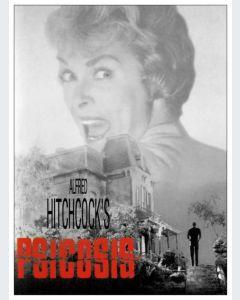 Psicosis Hitchcock's
