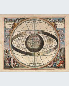 Sistema Ptolomeo