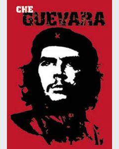 Che Guevara Gran Formato