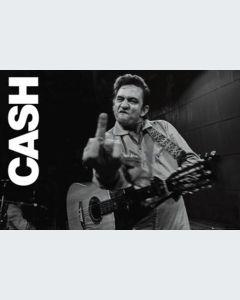 Johnny Cash San Quentin
