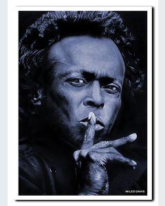 Miles Davis Jazz