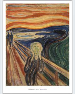 Munch el Grito