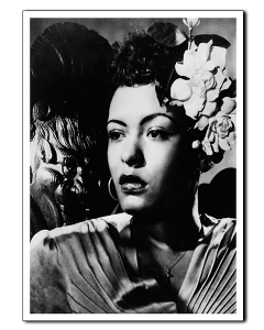 Billie Holiday Jazz