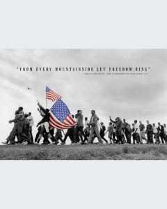La Marchas de Selma