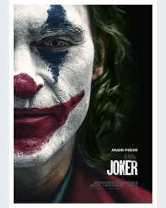 Joker Portada