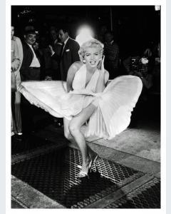 Marilyn Escena