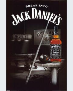 Jack Daniel's Gran Formato