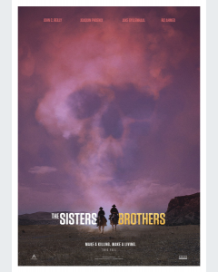 The Sisters Briothers