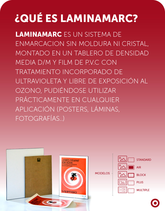 Laminamarc